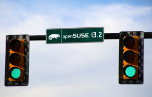 OpenSUSE_13.2_release